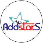 addstar
